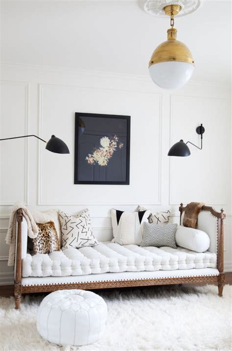 daybed ideas  pinterest ikea daybed sunroom