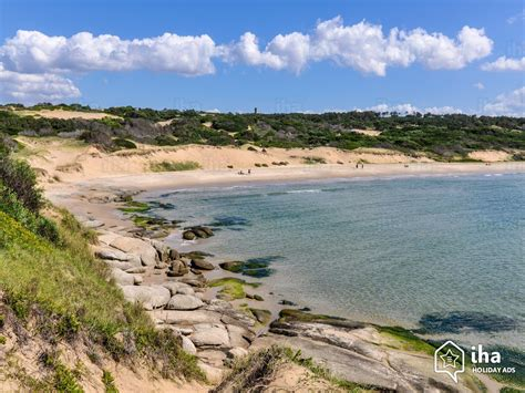 Punta del Diablo rentals for your vacations with IHA direct