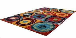Tapis Contemporain Pas Cher tapis design pas cher tapis salon contemporain meubles tapis salon