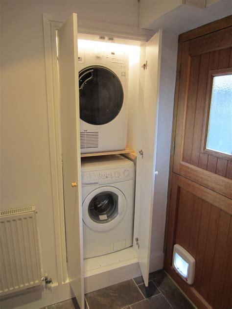 Laundry Cupboard Ideas by 1000 Ideas About Laundry Cupboard On Bathroom