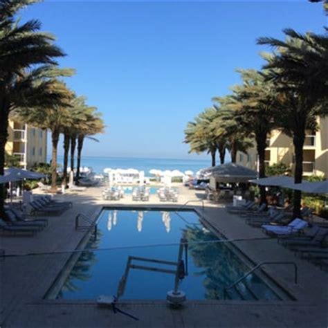 edgewater beach resort front desk edgewater beach hotel 170 photos 69 reviews hotels
