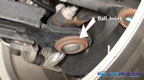fix  brake pull    minutes
