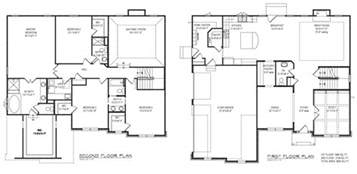 floor plan layout interior exciting design a floor plan with fancy closet layout in and second floor plan
