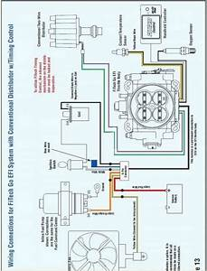 16  Ford 460 Engine Wiring Diagram
