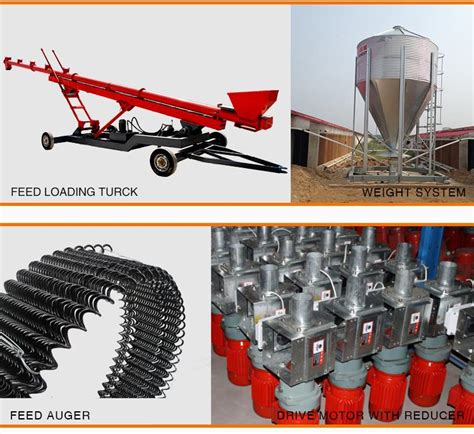 china galvanized steel feed silo manufacturers and suppliers factory wholesale goldenest