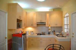 house kitchen interior design house renovation remodeling contractor manila