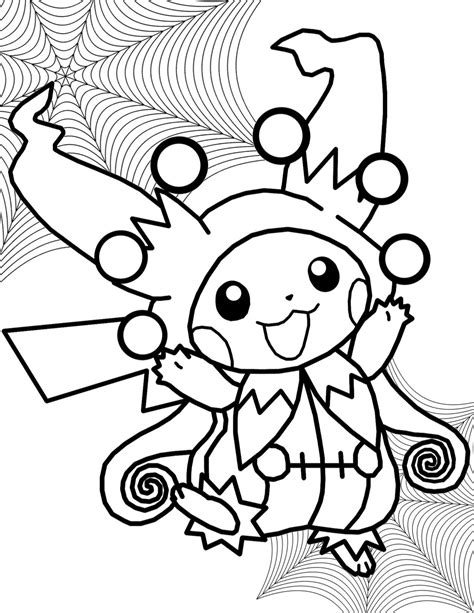 Free Coloring Sheets by Coloring Pages Coloring Pages For Children