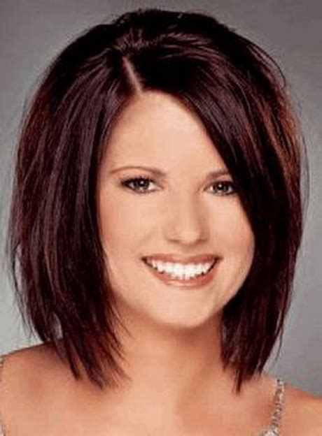 Sassy Haircuts for Medium Length Hair