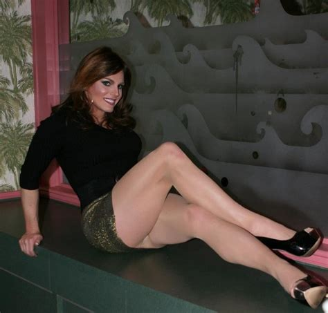 Non Nude Crossdressers Tg Traps Page 21 Xnxx Adult Forum