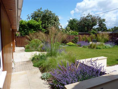 Le Jardin Moderne Rennes Programmation by Creative Modern Gardens Home Design Great Classy Simple On