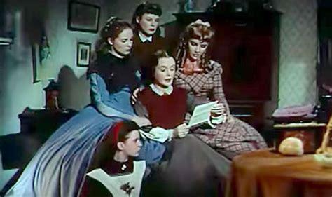 Film Little Women 1949 Movie Posters