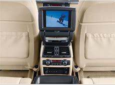 BMW X6 E71 specs & photos 2008, 2009 autoevolution