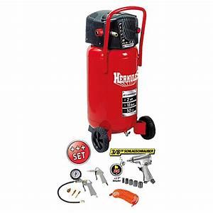 Luftkompressor 10 Bar : herkules kompressor set fifty kit motorleistung 1 5 kw ~ Kayakingforconservation.com Haus und Dekorationen