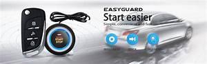Amazon Com  Easyguard Ec003n