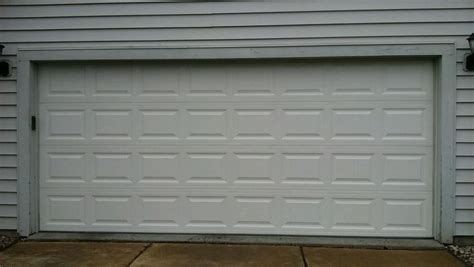 replacement wooden garage windows 1000 images about carlson garage door repair on plymouth belt drive and garage