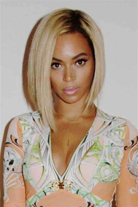 great short hairstyles  black women