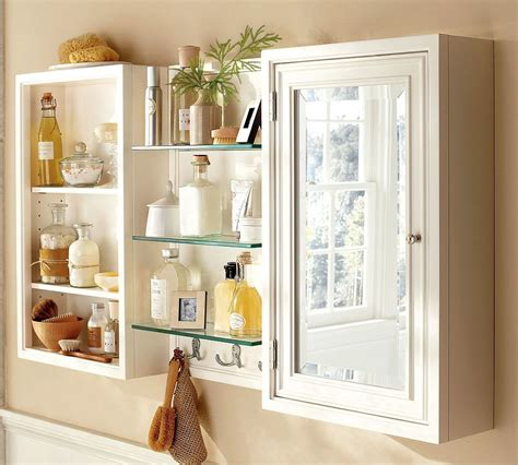 bathroom cabinetry ideas bathroom medicine cabinet storage ideas bathroom