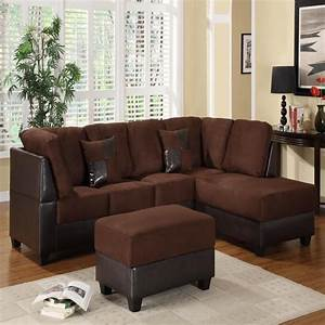 12 best collection of craigslist sectional sofa With sectional sofas on craigslist