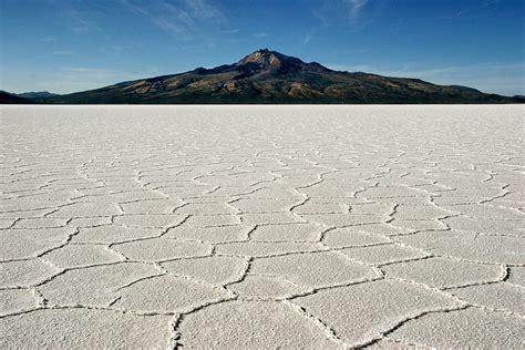 salar d uyuni le plus grand desert de sel du monde bolivie photo 01 photomonde