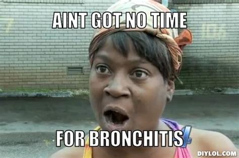 Sweet Brown Meme Generator - sweet brown memes image memes at relatably com