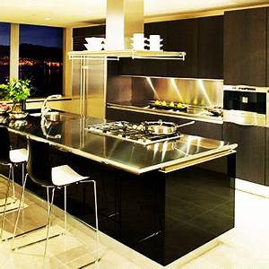 Silver lotus interior design decoration myanmar for Kitchen furniture yangon