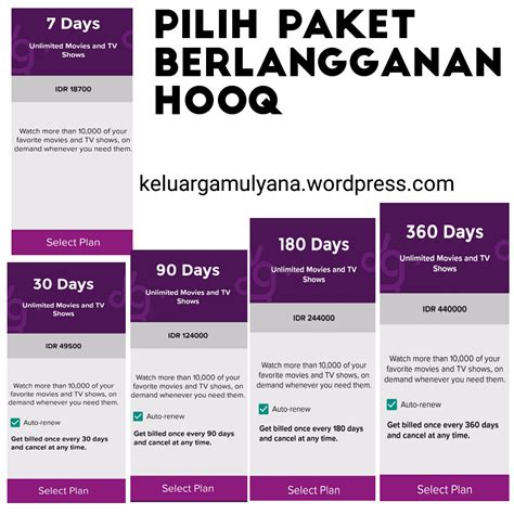 Tips Puasa Untuk Wanita Hamil Wp 1481762892374 Png Parenting And Lifestyle Blog