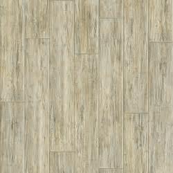 Mannington Porcelain Tile Driftwood porcelain tile floors products mannington flooring