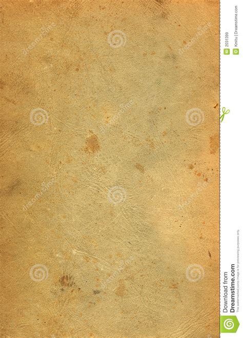 rough stained paper background xl size stock image