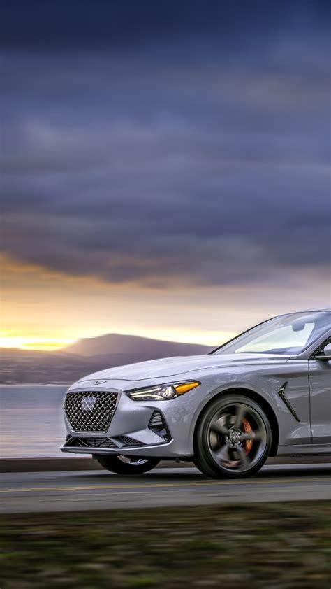 wallpaper genesis   cars luxury cars  cars