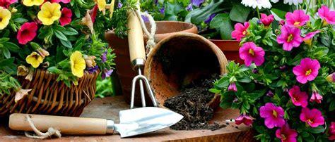 the of gardening gardening sundries poplar nurseries garden centre marks tey colchester essex