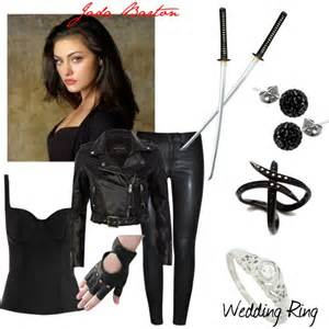 black diamond wedding sets barton oc polyvore