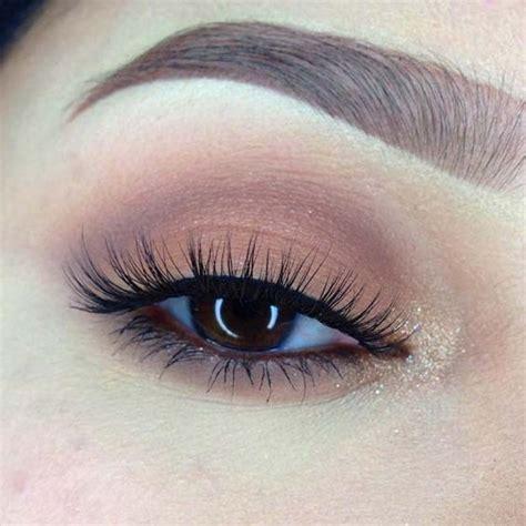 easy eye shadow  simple eyeshadow eye makeup eye makeup tips