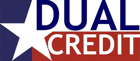 dual credit desoto high school