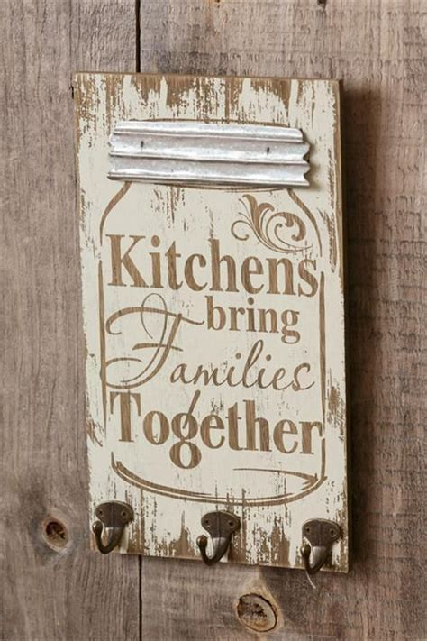 country kitchen signs 1000 ideas about primitive country signs on 2890