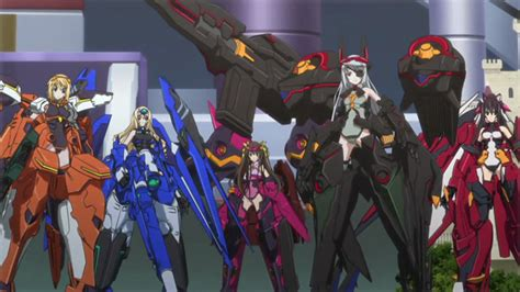 download video anime infinite stratos season 3 image personal is units png infinite stratos wiki