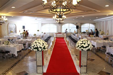 decoration chaise mariage free images meal marriage interior design aisle