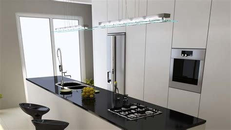 New Trends In Kitchen Countertops by New Trends In Kitchen Countertops