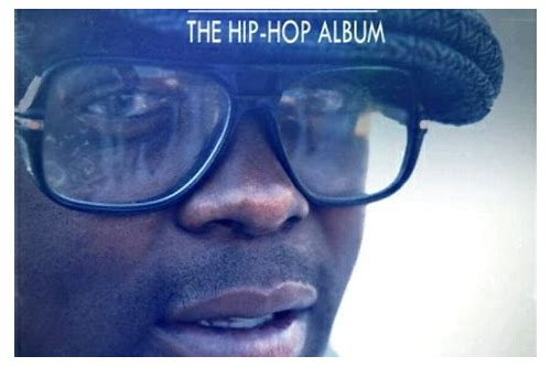 hip hop albums zip download
