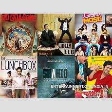 Top 10 Must Watch Bollywood Movies Of 2013 Filmibeat