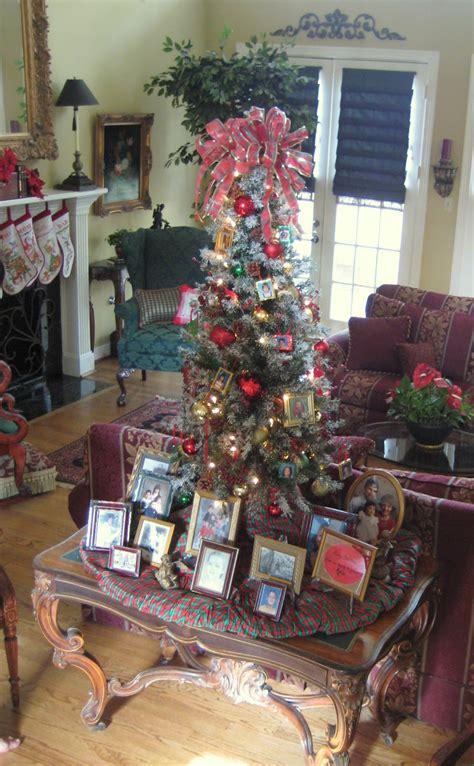 christmas tree ideas christmas tree theme craft