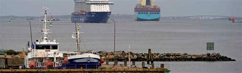 Tugboat Regulations tug regulations for the port of gothenburg