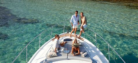 Yacht Financing by Yacht Financing From Marine
