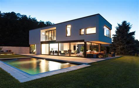 Haus Kaufen Wiedenbruck Haus Kaufen 5 Schritte Zum Traumhaus