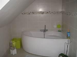 photos salle de bain zen meilleures images d39inspiration With meuble en manguier massif 18 meubles de salle de bain en bois massif zen atlantic bain