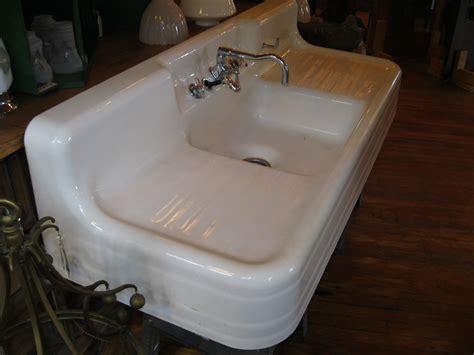 crane kitchen sink 41 crane kitchen sink shop crane arlington basin 2992