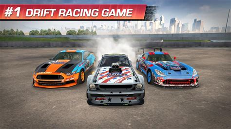 Drift Racing Games Unblocked At School