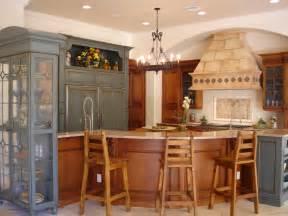 colonial kitchen ideas kitchen design