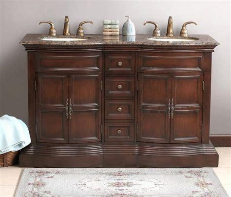 cheap double sink vanity wholesale bathroom vanities vanities and cabinetry new
