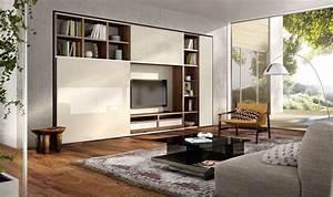 Hülsta Tv Möbel : die besten 25 h lsta sofa ideen auf pinterest h lsta ~ Lizthompson.info Haus und Dekorationen