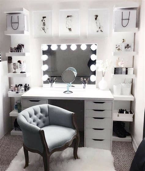 pinterest cosmicislander closet vanity room decor